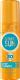 Спрей солнцезащитный L'Oreal Paris Sublime Sun загар и защита SPF30 (200мл) -