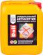 Антисептик для древесины DALI Универсальный (5л) -
