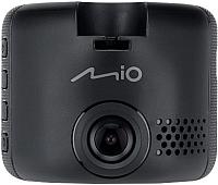 Автомобильный видеорегистратор Mio MiVue C380D -