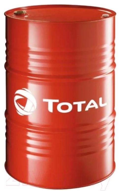 Купить Моторное масло Total, Quartz 7000 Diesel 10W40 / 201517 (208л), Франция