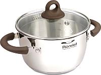 Кастрюля Rondell RDS-916 -