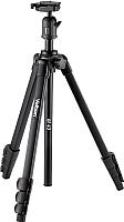 Штатив для фото-/видеокамеры Velbon M-43 -
