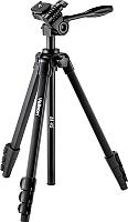 Штатив для фото-/видеокамеры Velbon M-45 -