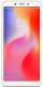 Смартфон Xiaomi Redmi 6 3GB/32GB (золото) -