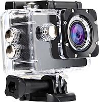 Экшн-камера Ginzzu FX-115GL -