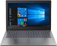 Ноутбук Lenovo Ideapad 330-15AST (81D6000NRU) -