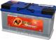 Автомобильный аккумулятор Banner Energy Bull 95751 (100/75 А/ч) -