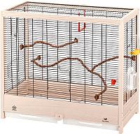 Клетка для птиц Ferplast Giuletta 5 / 52067117 -