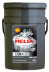 Моторное масло Shell Helix Ultra 0W40 (20л) -