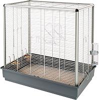 Клетка для грызунов Ferplast Scoiattoli KD / 57014517 -