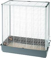 Клетка для грызунов Ferplast Scoiattoli 100 KD / 57014721 -