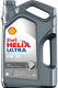 Моторное масло Shell Helix Ultra SN 0W20 (4л) -
