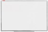 Магнитно-маркерная доска Brauberg Стандарт / 236896 -