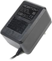 Адаптер питания сетевой Robiton B12-1000 -