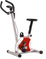 Велотренажер Sundays Fitness ES-8001 (красный) -
