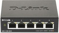 Коммутатор D-Link DGS-1100-05V2/A1A -