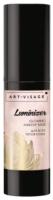 Основа под макияж Art-Visage Luminizer для всех типов кожи (20мл) -