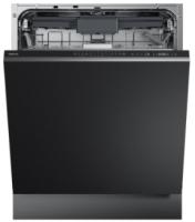Посудомоечная машина Teka DFI 76950 -