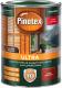Лазурь для древесины Pinotex Ultra 5353894 (1л, рябина) -