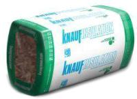 Плита теплоизоляционная Knauf Insulation Проф TS035 Aquastatik 100x610x1250 (упаковка) -
