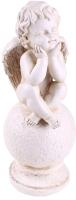 Статуэтка Darvish Ангел на шаре / DV-H-12 -