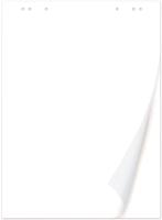 Бумага для флипчарта Brauberg 128648 (50л) -