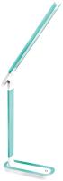 Настольная лампа Camelion KD-845 C16 / 14154 -