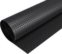 Профилированная мембрана Planter Eco 2x20м (40м2) -