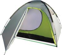 Палатка Atemi Oka CXSC 2-местная -