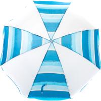 Зонт пляжный Zagorod Z 140 (indigo 814) -