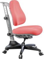 Кресло растущее Comf-Pro Match (коралловый) -