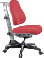 Кресло растущее Comf-Pro Match (малиновый) -