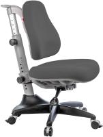 Кресло растущее Comf-Pro Match (серый) -
