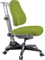 Кресло растущее Comf-Pro Match (фисташковый) -