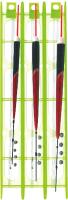 Поплавок Konger Combo A №4 / 620100004 (3шт) -