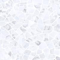 Плитка AltaCera Smalta Chip FT3SML25 (410x410) -