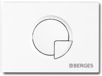 Кнопка для инсталляции Berges Novum R1 040021 -
