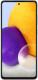 Смартфон Samsung Galaxy A72 128GB / SM-A725FZBDSER (синий) -