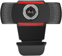 Веб-камера+микрофон Platinet PCWC480 -