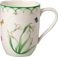 Кружка Villeroy & Boch Colourful Spring / 14-8663-4860 -