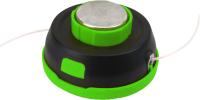 Головка триммерная Favourite 2.0-3.0мм / FBT M8/M10 -
