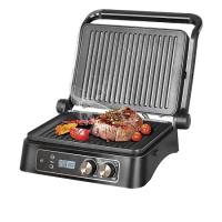 Электрогриль Redmond SteakMaster RGM-M817D -