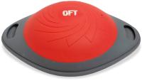 Баланс-платформа Original FitTools FT-BSU-X1 -