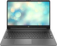 Ноутбук HP 15s-fq2020ur (2X1S9EA) -