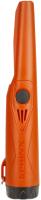 Пинпоинтер Sphinx 02 Orange SPX002OR -