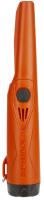 Пинпоинтер Sphinx 01 Orange SPX001OR -