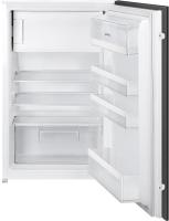 Встраиваемый холодильник Smeg S4C092F -