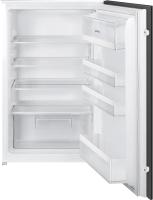 Встраиваемый холодильник Smeg S4L090F -