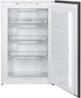 Встраиваемый морозильник Smeg S4F094E -