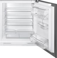 Встраиваемый холодильник Smeg U8L080DF -